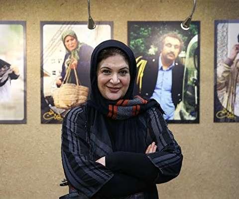 نجات واقعی دو بازیگر سرشناس پایتخت از انفجار خونین داعش