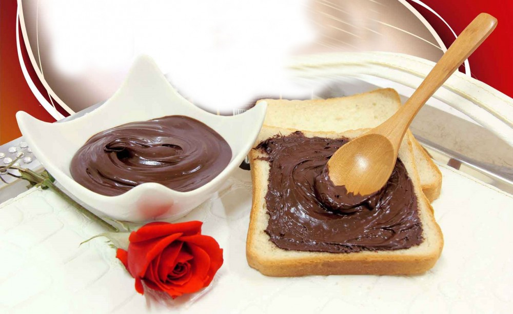 طرز تهیه شکلات صبحانه، خوراکی خوشمزه برای بچه ها