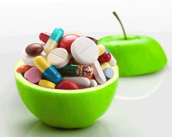 آیا داروها فاسد میشوند؟ و پاسخ به چند سوال دیگر درباره داروها