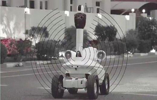 ابتکار تازه قطریها برای مهار کرونا