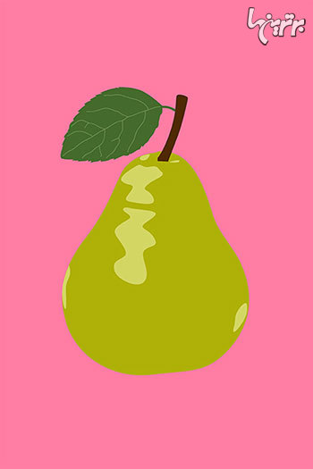 لباس پوشیدن بر اساس فرم بدن؛ گلابی هستید یا سیب؟!