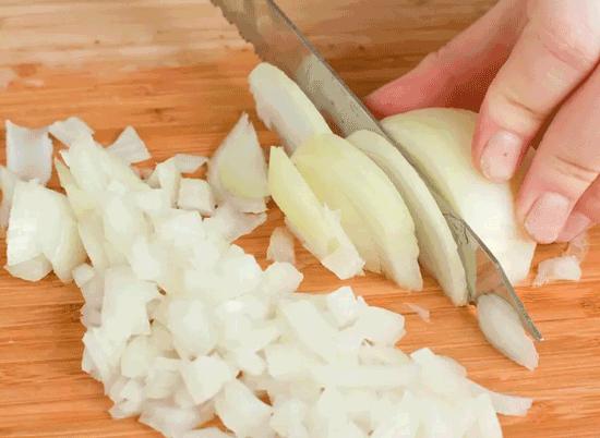 این کارهای اشتباه را با مواد غذایی، تکرار نکنید