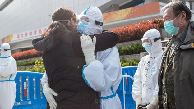 پنج دلیل برای امید در میان هرج و مرج ویروس کرونا