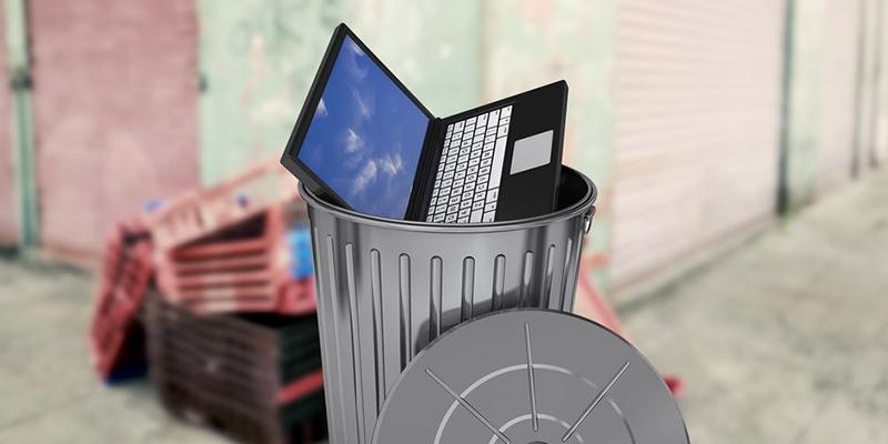 به این دلایل هم به لپ تاپ نیاز دارید و هم ندارید!