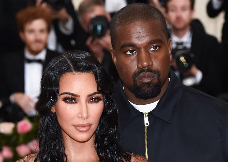 زندگی جداگانه چهره های مشهور آمریکایی بعد از اتفاقات جنجالی