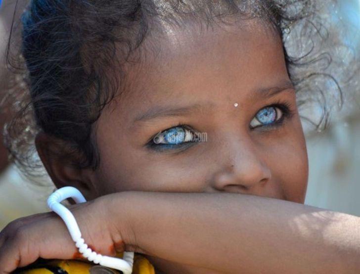 زیبایی غیرمعمول: ۱۰ عکس که میخواهید با دقت بیشتری نگاه کنید