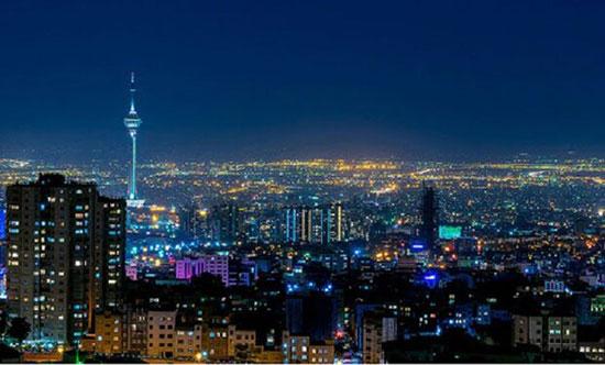 وقوع زلزله در تهران، فاجعه ۳قرن اخیر خواهد بود