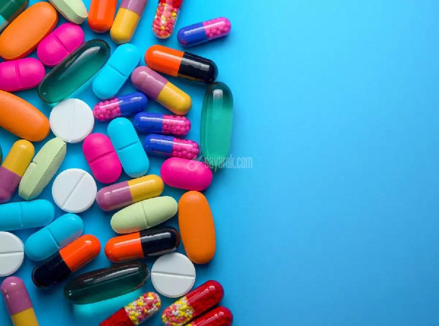 چرا داروی محبوب برای بیماران دیابتی در COVID-۱۹ خطرناک است