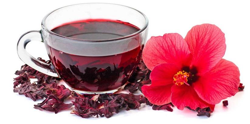 چه کسانی نباید چای ترش بخورند؟+دلیل