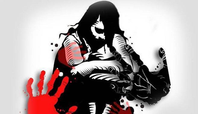 با هجوم فلشبک بعد از آزار جنسی چه کنیم؟