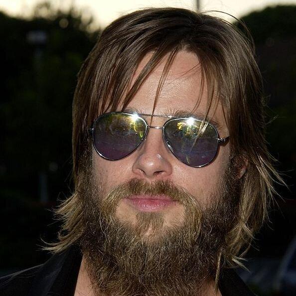 عجیبترین مدلهای موی بازیگران مشهور