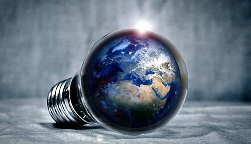 ۱۲ ایده بزرگ که آینده جهان را متحول خواهند کرد