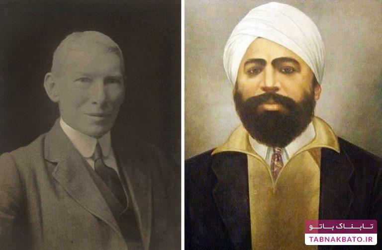 مردی که از حامی خونینترین کشتار بریتانیا در هند انتقام گرفت