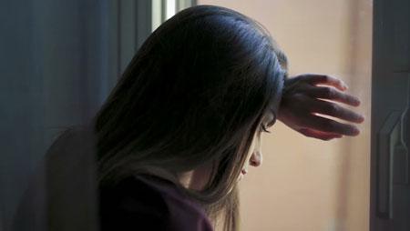 ازدواج با دختری که به او تجاوز شده