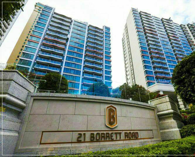 گرانترین خانه آسیا چند؟ + عکس