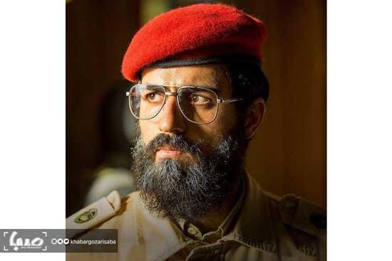 بازیگر ایرانی بالیوود به ایران میآید