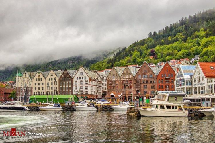 بهترین شهرهای کوچک جهان