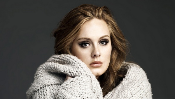 نهایی شدن توافقناه طلاق خواننده معروف