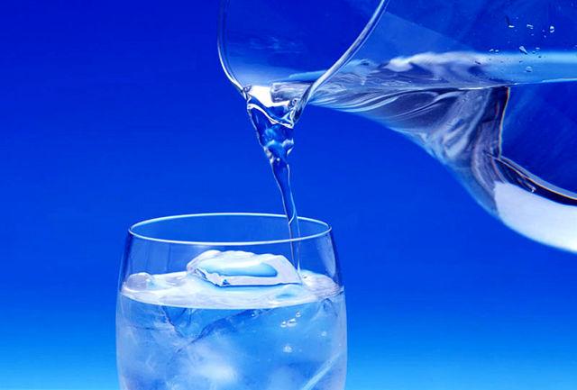 آب نوشیدن در این زمانها ممنوع