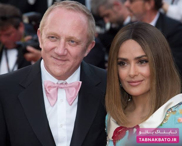 نظر بازیگر معروف درباره شایعات ازدواجش