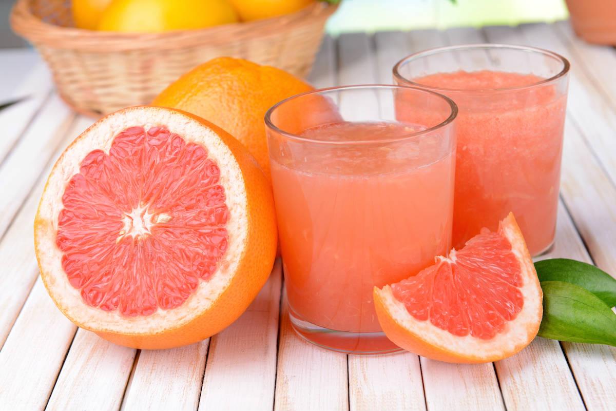 مغذی ترین میوههای جهان کدامند؟