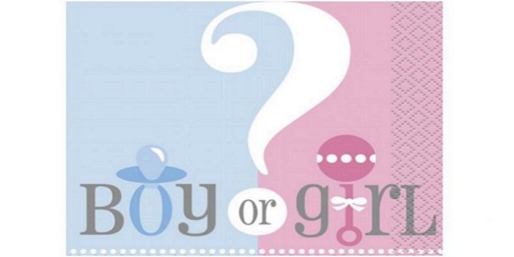 روش های تعیین جنسیت قبل از بارداری