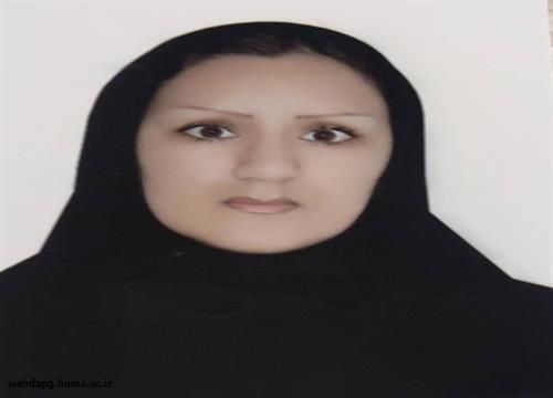 مدافع سلامت بیمارستان قشم آسمانی شد+ عکس