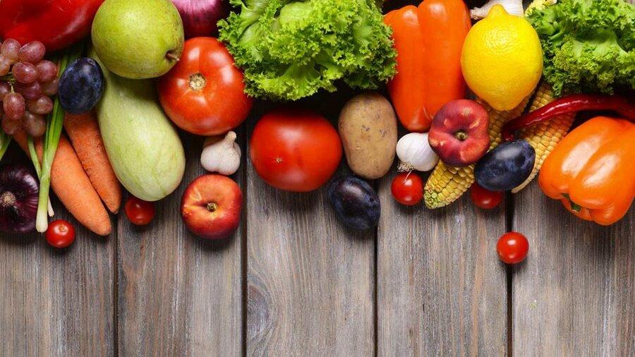 این ۶ ماده غذایی را هر روز بخورید