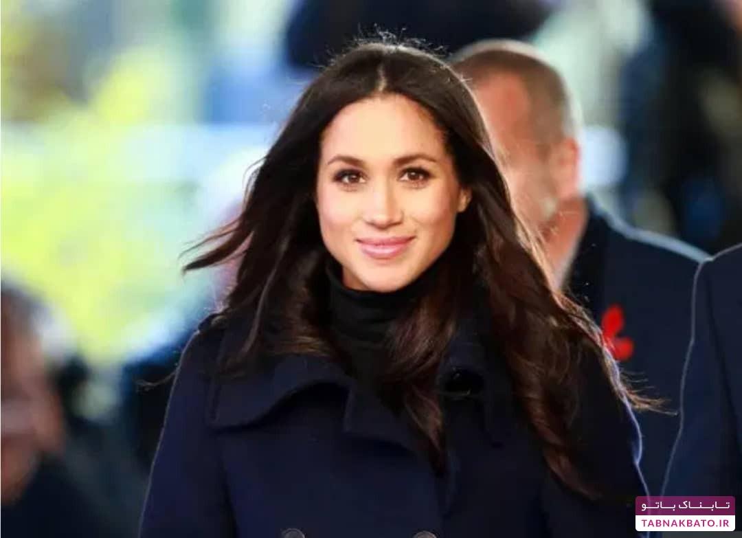 احتمال ورود عروس پرحاشیه سلطنتی به سیاست