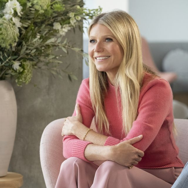 gwyneth-paltrow-goop-lab-controversial-moments-1579807298