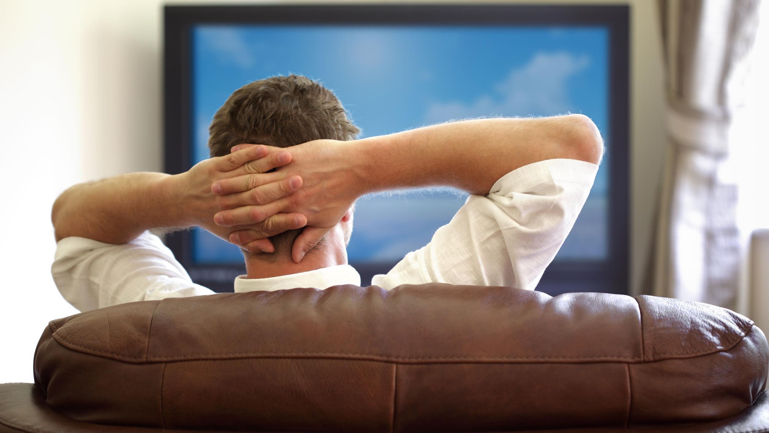 چالش مواجهه با بحران کرونا و افسردگی شدید/ افسردگی در دوران کرونا چند مرحله دارد؟