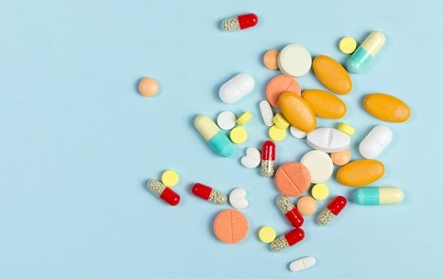 با زیاد مصرف کردن ویتامینها بدنِ قویتری خواهیم داشت؟