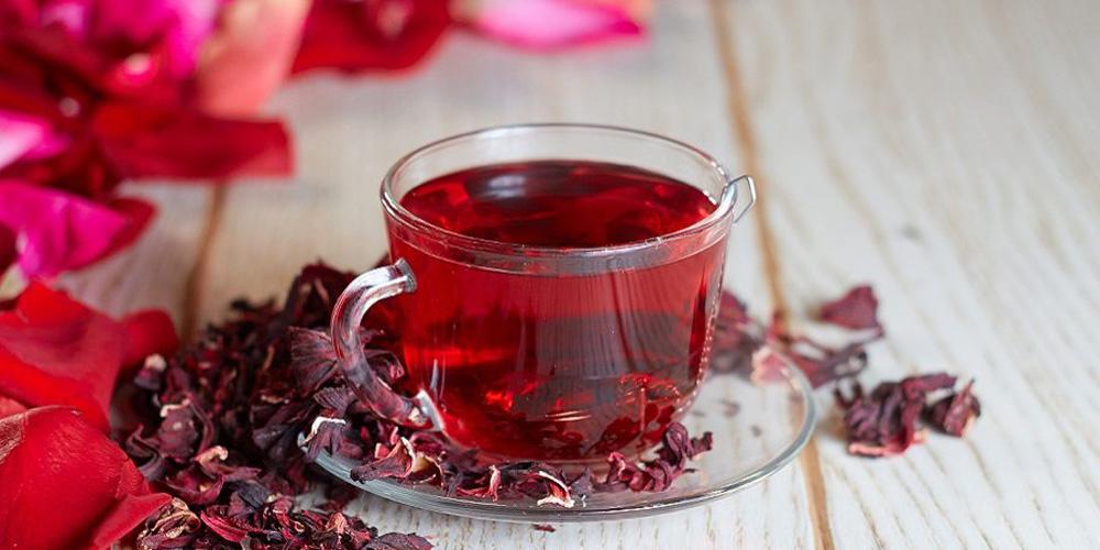 مزایای شگفتانگیز این چای عجیب برای سلامتی