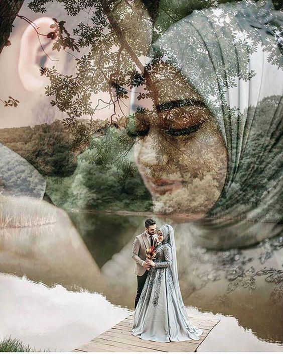 آیا جشن عروسی در ایران منسوخ میشود؟