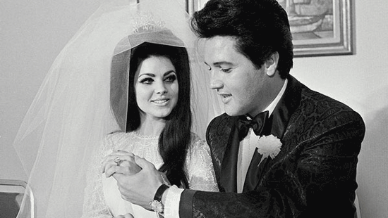 سلبریتیهایی که با طرفداران خود ازدواج کردند