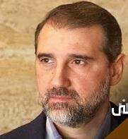 میلیاردر سوری از جیب مردم سوریه به خودشان صدقه می دهد
