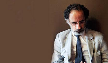مهدی اخوان لنگرودی، شاعر «گل یخ» درگذشت
