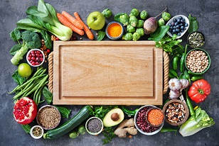 این سبزیجات را حتما به صورت پخته بخورید