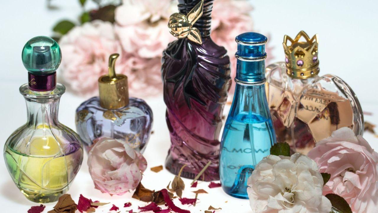 لاکچری ترین و گرانترین عطرهای دنیا را بشناسید