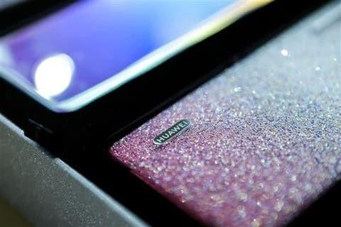 جدیدترین فناوری هوآوی برای مدیریت گرمای گوشیهای هوشمند