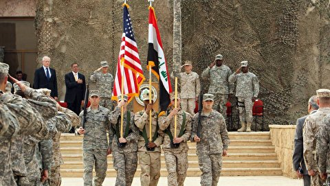 آزار جنسی و قتل وحشتناک یک دختر نظامی در ارتش امریکا