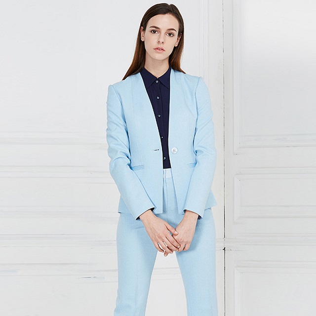 Ladies-Wool-Polyester-Blazers-Women-Suits-Fancy-Suits-for-Women