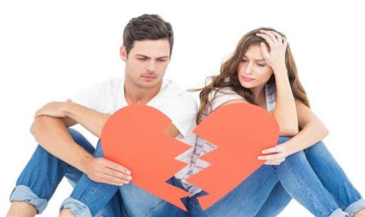 هفت درس برای دانستن اینکه چگونه عشق بورزیم؟