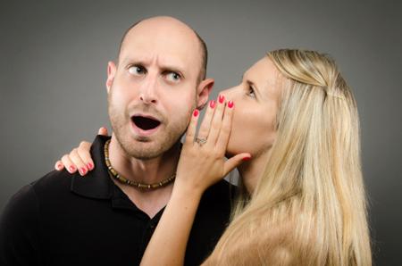 چه رازهایی را حتما باید به همسرتان بگویید