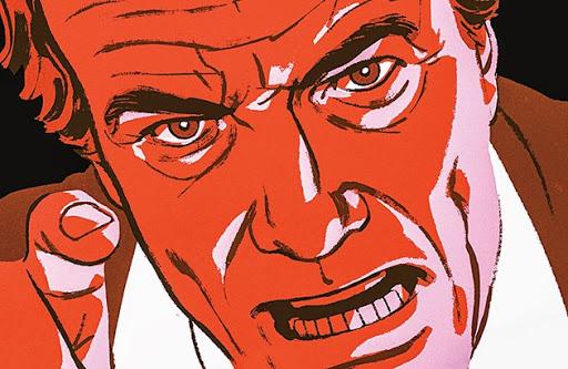خشمگینها چگونه میبازند؟