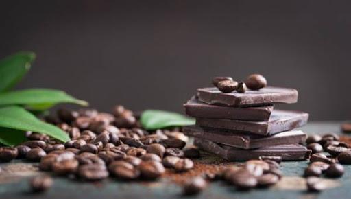 اثرات باورنکردنی کاکائو در زیبایی