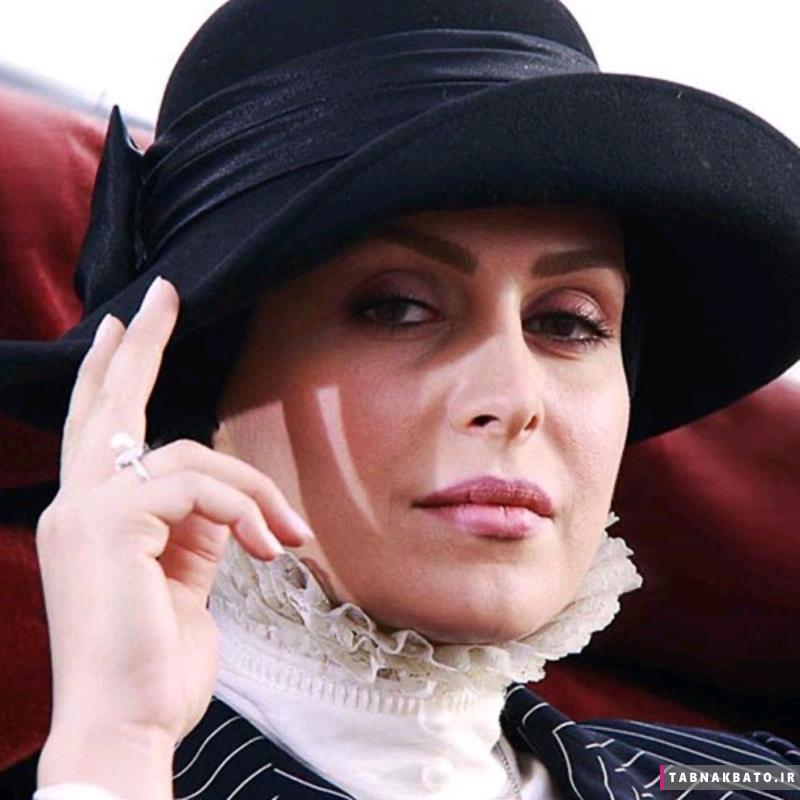 واکنش اینستاگرامی چهرهها به مرگ بازیگر جوان