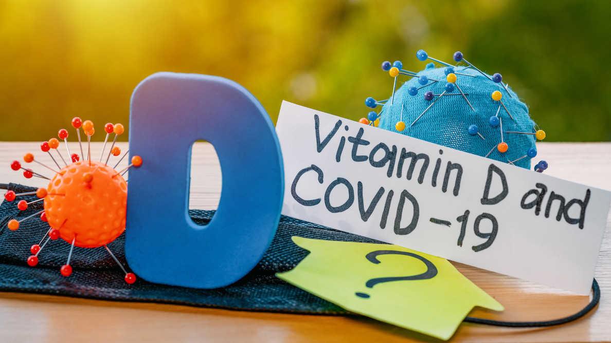 ارتباط ویتامین دی و کووید ۱۹؛ غلو و تبلیغ یا واقعیت؟