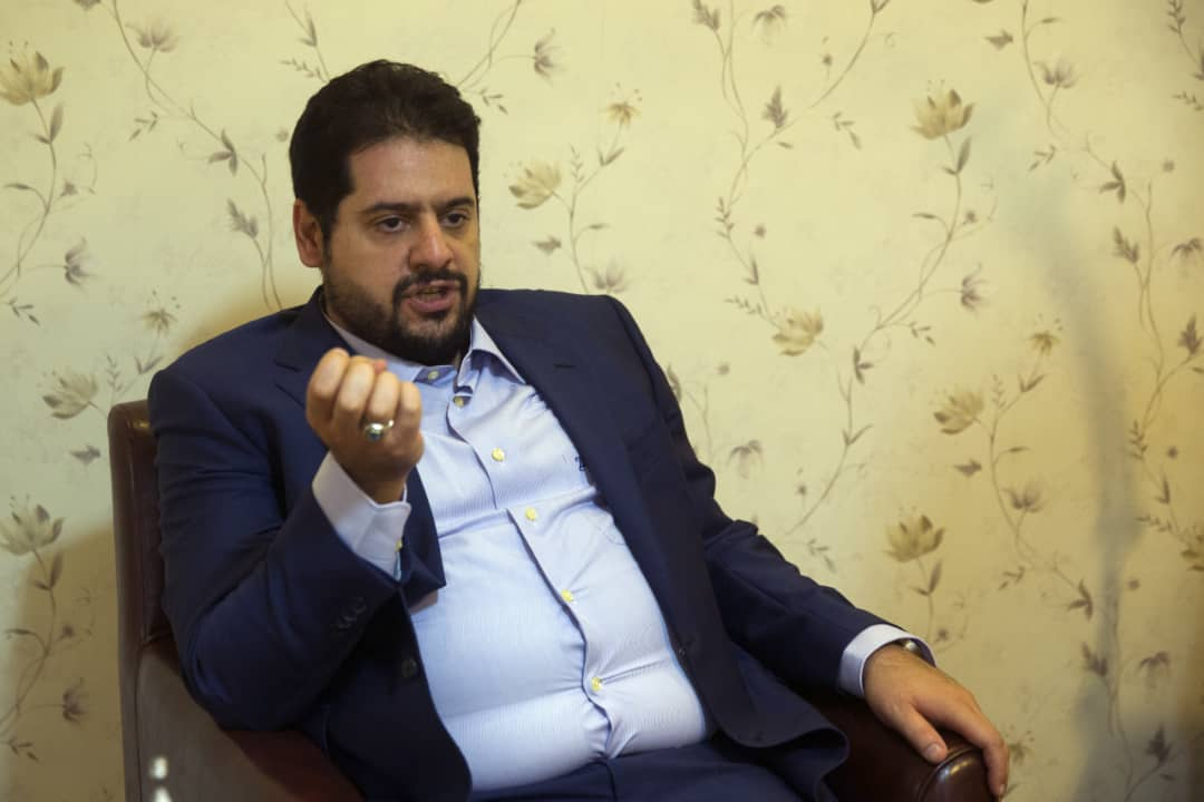 ماجرای مافیای بازار موبایل در ایران/ میخواهیم واقعا گوشی ایرانی تولید کنیم