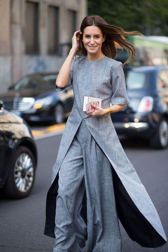 لباسهای تابستانی خنک برای خانمهای خوشپوش
